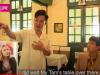 Quách Tuấn Du từng phải phục vụ bàn cho Mỹ Tâm: Tôi xấu hổ, gục mặt xuống