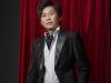 Lộ thông tin mới nhất về đơn đề nghị thu hồi danh hiệu NSƯT của Hoài Linh
