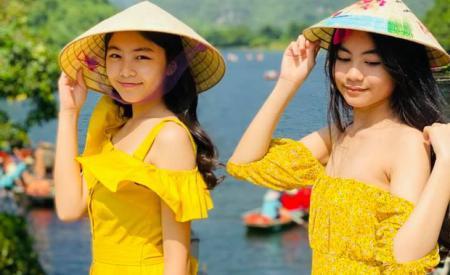 hai-tieu-thu-nha-quyen-linh-gay-bao-lan-thu-n-tren-coi-mang-xinh-do-ai-lam-lai-280.html