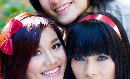 luong-manh-hai-doa-thuy-tien-khong-duoc-hat-hit-cua-chinh-minh-337.html