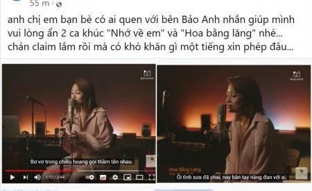 bao-anh-cover-nhac-jimmii-nguyen-khong-xin-phep-342.html