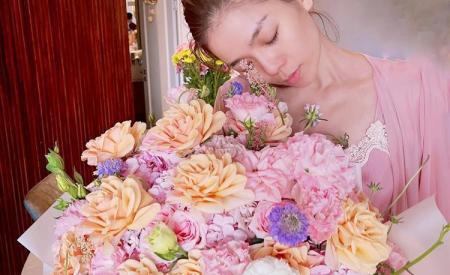 le-quyen-ven-ao-giua-tin-don-mang-thai-voi-lam-bao-chau-372.html